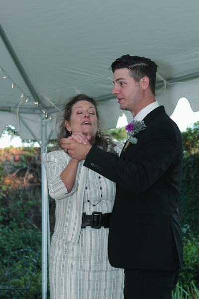 Wedding_321
