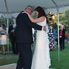 Wedding_309