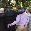 Wedding_132