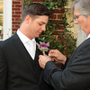 Wedding_102