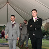 Wedding_283