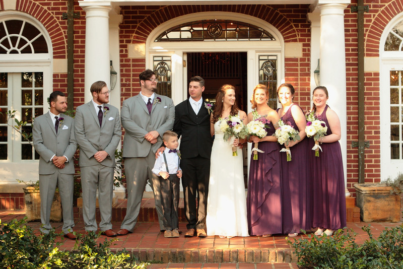 Wedding_212