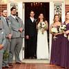 Wedding_211