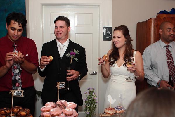 Wedding_527