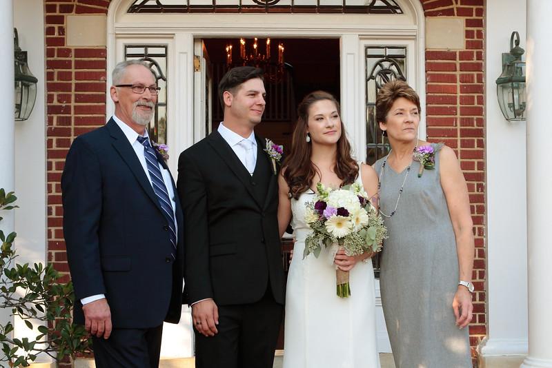 Wedding_241