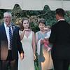 Wedding_329