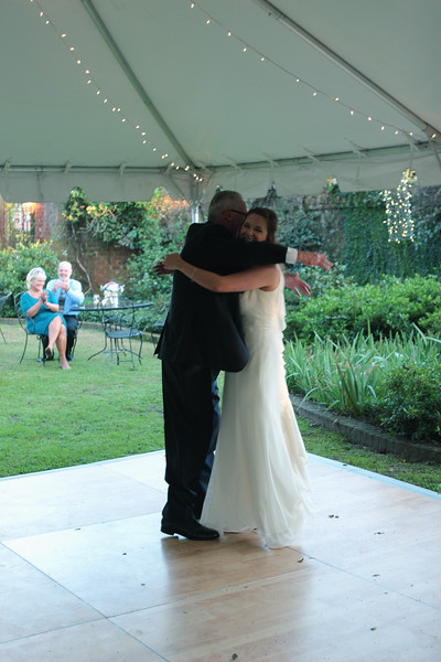 Wedding_320