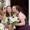 Wedding_220