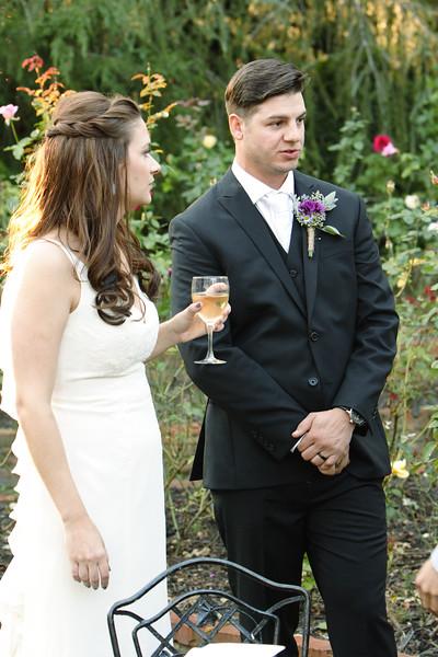 Wedding_273