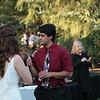 Wedding_262