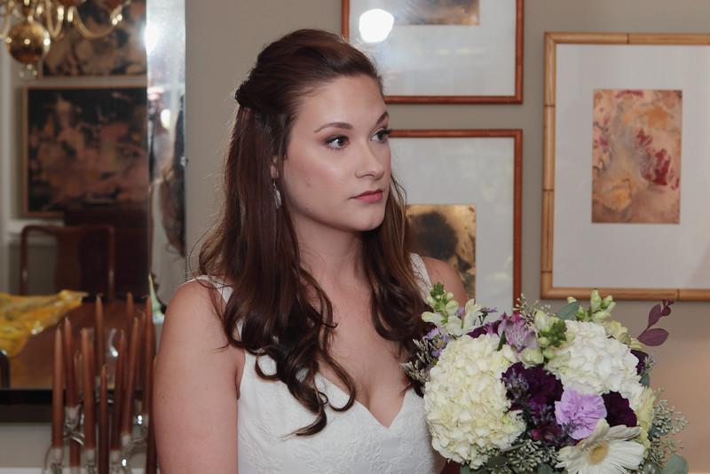 Wedding_149