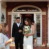 Wedding_239