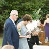 Wedding_275