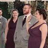 Wedding_288