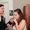 Wedding_524