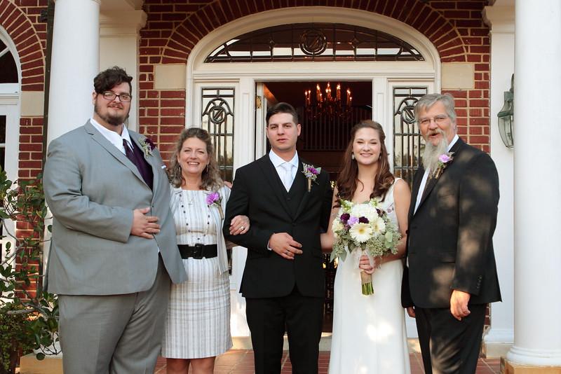 Wedding_238