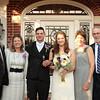 Wedding_207