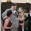 Wedding_286