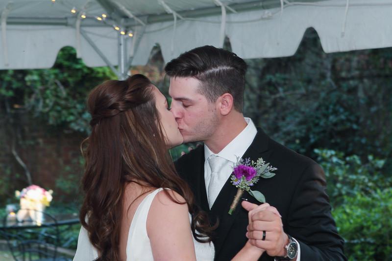 Wedding_298