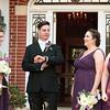Wedding_223
