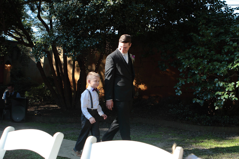 Wedding_166