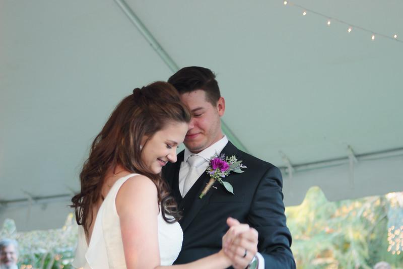 Wedding_303