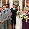 Wedding_209