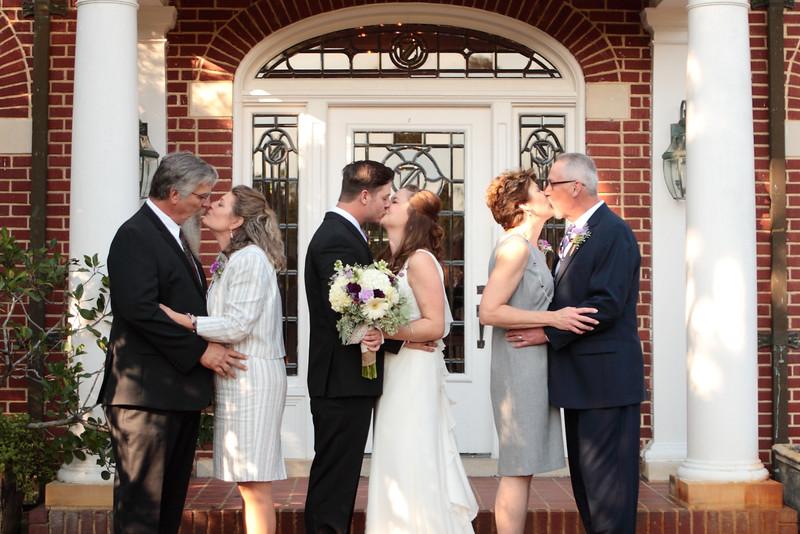 Wedding_208