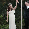 Wedding_291