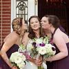 Wedding_221