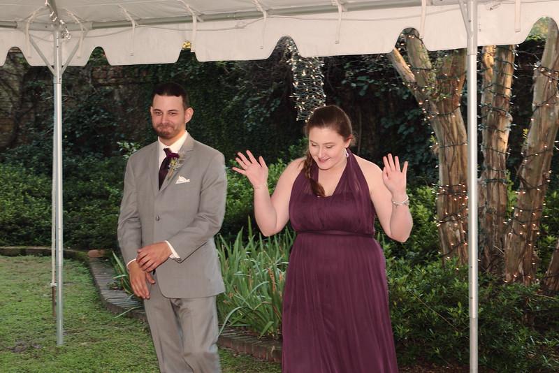 Wedding_289