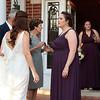 Wedding_232