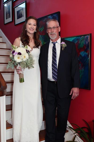Wedding_234