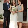 Wedding_229