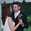 Wedding_297