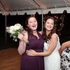 Wedding_513