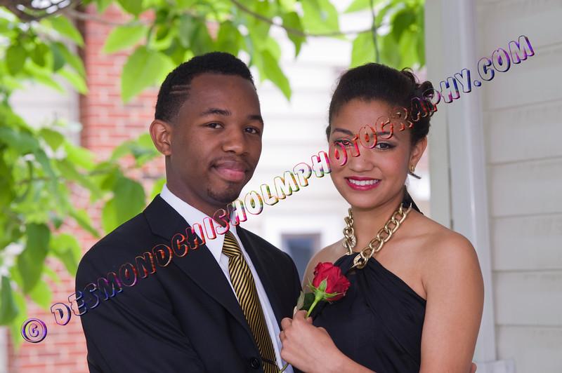 Aaron's Prom 2011_ (197).JPG