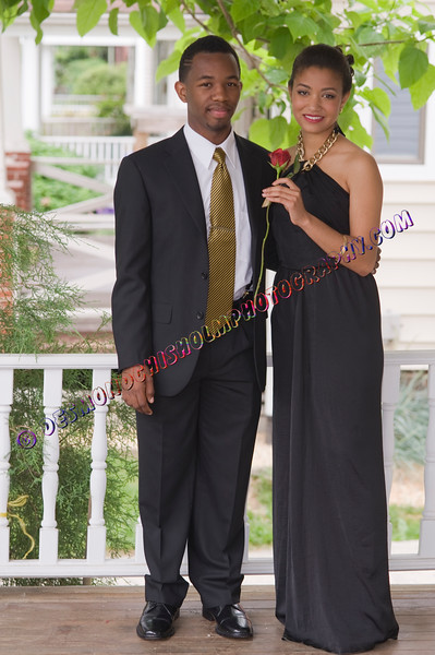 Aaron's Prom 2011_ (192).JPG