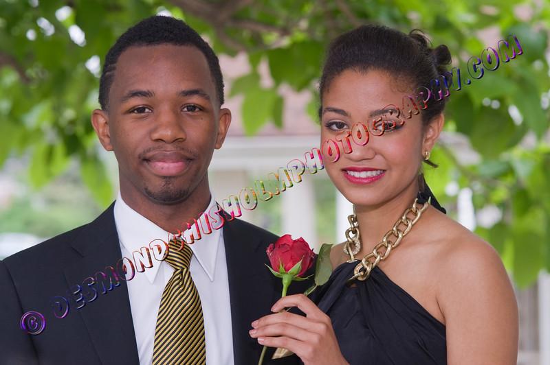 Aaron's Prom 2011_ (193).JPG