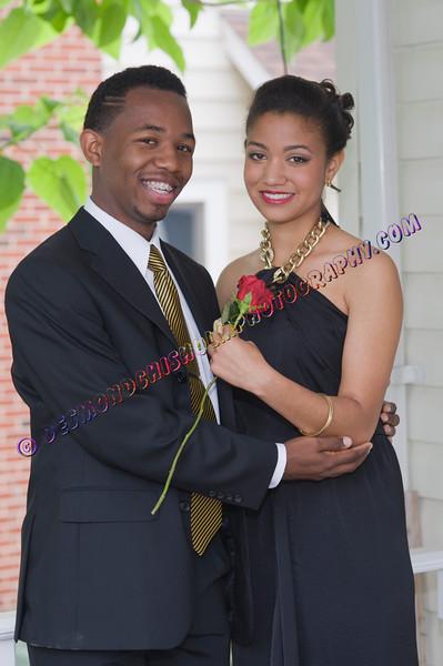 Aaron's Prom 2011_ (195).JPG