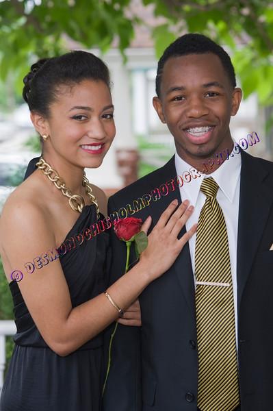 Aaron's Prom 2011_ (182).JPG