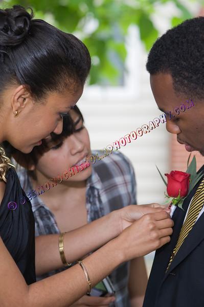Aaron's Prom 2011_ (202).JPG