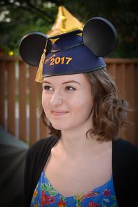 Abby Graduates_8816c