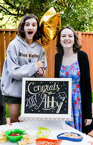 Abby Graduates_8791c