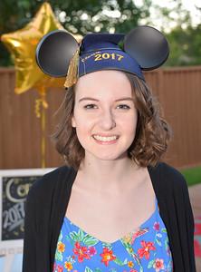 Abby Graduates_8813c