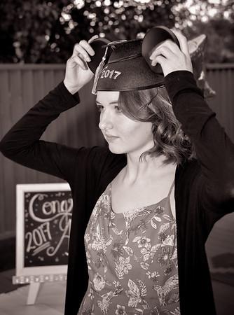 Abby Graduates_8812c