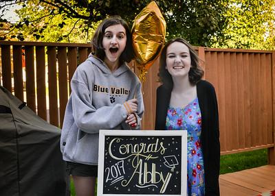 Abby Graduates_8792c