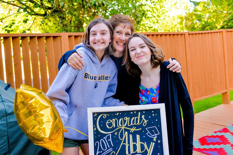 Abby Graduates_8803c