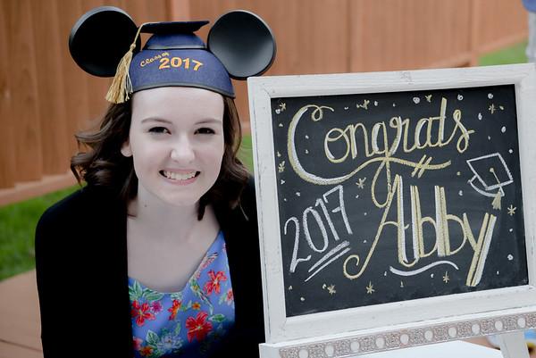 Abby Graduates_8810c