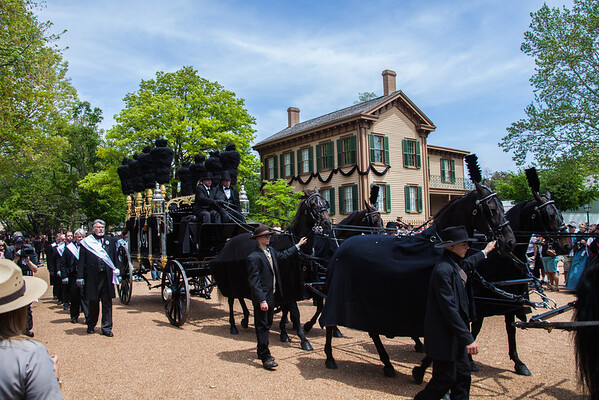 Lincoln_funeral_May_3-4880